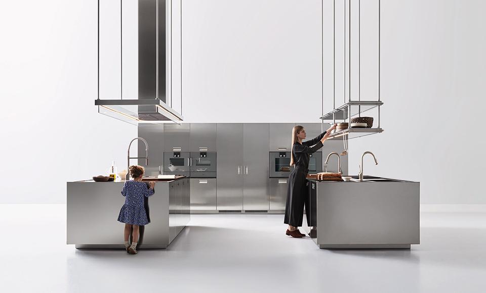 cidieli - arredamento mobili, cucine, zona notte, zona giorno ...